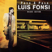 Paso A Paso (Colección De Lujo)