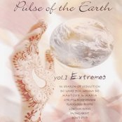 Pulse of the Earth - Lounge Music, Vol. 2: Extremes