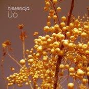 Niesencja #06. Compilation by Netmuzyka.com.