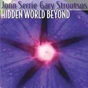Hidden World Beyond