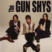 The Shys EP