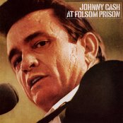 At Folsom Prison (International iTunes Version)