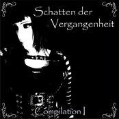 Schatten der Vergangenheit   Compilation I