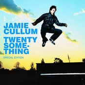 """Twentysomething (Special Edition, with bonus track """"God Only Knows"""")"""