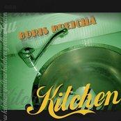 Yellow Kitchen E.P.