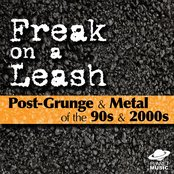 Freak on a Leash: Post-Grunge & Metal of the 90s & 2000s