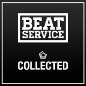 Beat Service Collected