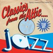 Classics From The Attic - Jazz