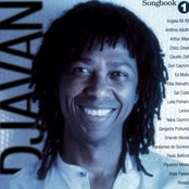 Djavan Songbook, Vol. 1