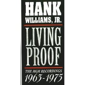 Living Proof: The MGM Recordings 1963-1975 (disc 1)