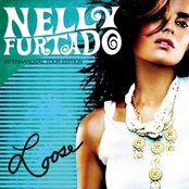 Loose (International Deluxe Version)