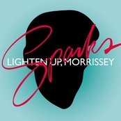 Lighten Up Morrissey / I Can't Believe That You Would Fall For All The **** In This Song