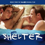 Music From The here! Original Film SHELTER