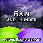 Rain and Thunder (Nature Sounds for Deep Sleep, Relaxation, Meditation, Spa, Sound Therapy, Studying, Healing Massage, Yoga and Chakra Balancing)