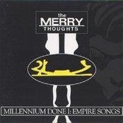 Millenium Done I: Empire Songs