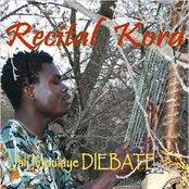 Recital Kora