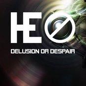 Delusion or Despair