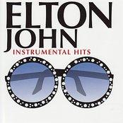 Elton John - Instrumental Hits