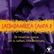 Latinoamérica Canta 2