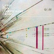 Linkin Park Underground Eleven