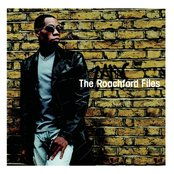 The Roachford Files