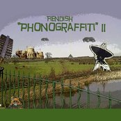 Phonograffiti II
