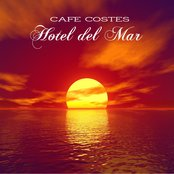 Hotel del Mar Ibiza Lounge Chillout Sessions