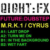 Future:Dubstep