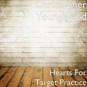 Hearts For Target Practice