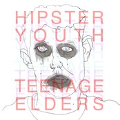 Teenage Elders