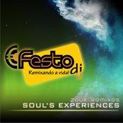 Soul's Experiences by €Festo DJ