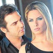 Great Wael