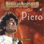 Serie Inmortales - En Concierto