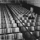 Chess Music EP