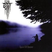 Spirit of Sorrow
