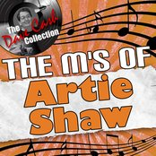 The M's Of Artie Shaw - [The Dave Cash Collection]