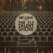 The Fly Talent Show!