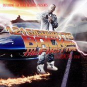 1.21 Gigawatts: Back to the First Time