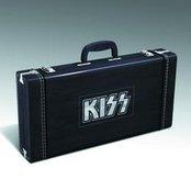 KISS Box Set