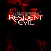 Resident Evil: Music From And Inspired By The Original Motion Picture