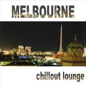 Melbourne Chillout Lounge