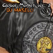 Global Market, Vol. 2