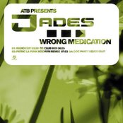 Wrong Medication