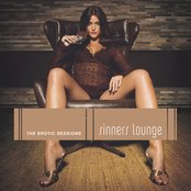 Sinners Lounge - The Erotic Session