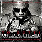 Official White Label