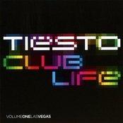 Club Life, Volume One: Las Vegas