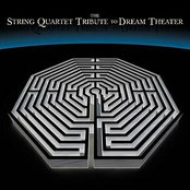 Dream Theater, The String Quartet Tribute to