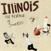 The Revenge of Some Kid