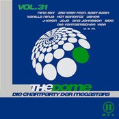 The Dome, Volume 31 (disc 2)