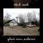 Ghost Town Anthems